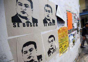 """""""México no está condenado a ser un país corrupto"""""""