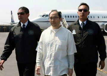 Zhenli Ye Gon: el capo del cartel y las drogas invisibles