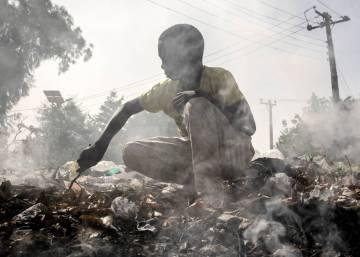 Resultado de imagem para pobreza