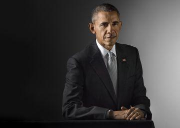 O legado ainda incerto de Barack Obama