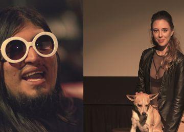Los comediantes mexicanos dejan el doble sentido para reírse de sí mismos