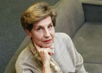 La hija de Salvador Allende abandona la carrera por La Moneda
