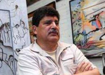 Uno de los condenados por matar a golpes a 'Kiki' Camarena sale de prisión