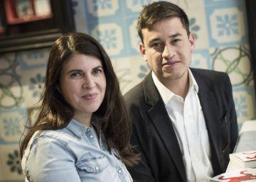 """""""El PRI es como la plastilina: adopta la forma que desea"""""""