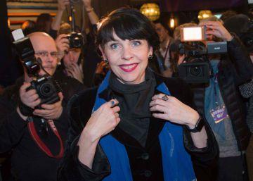 Islandia apuesta por el continuismo pese al ascenso de los Piratas