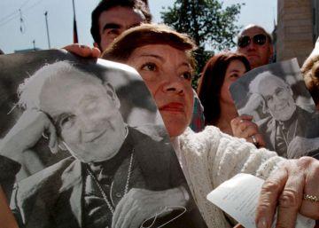 Cuando la Iglesia chilena se enfrentó a la dictadura