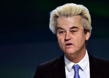 Comienza el juicio contra Wilders por discriminación e incitación al odio