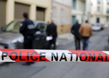El efímero secuestro de una septuagenaria que incriminó a dos cocineros franceses