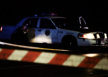 Dos policías asesinados en dos emboscadas separadas en Iowa