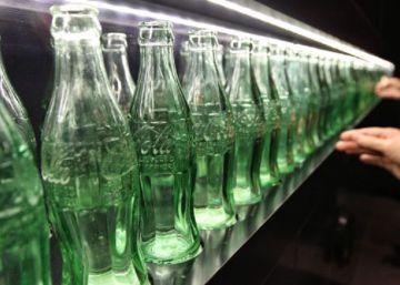 La industria cuestiona la eficacia del impuesto a las bebidas azucaradas