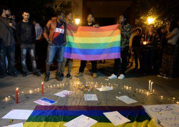 Liberado un español en Marrakech tras ser acusado de homosexualidad