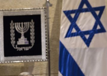 Condenado a cadena perpetua el menor palestino que asesinó a una colona israelí