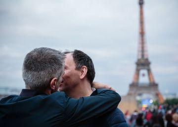 París apuesta por el turismo gay
