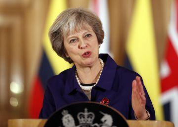 Justiça britânica estabelece que o Parlamento deve aprovar o 'Brexit'