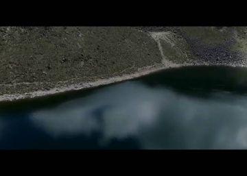 Ni tala, ni hoteles: El Gobierno mexicano promete proteger el Nevado de Toluca