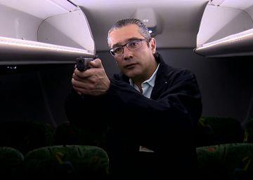 El misterio del justiciero del autobús sacude a México