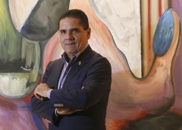 """""""La corrupción nos lastima a todos, no solo a Peña Nieto"""""""