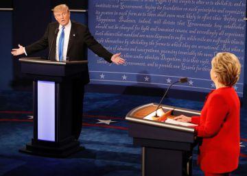Diez artículos clave para entender las elecciones