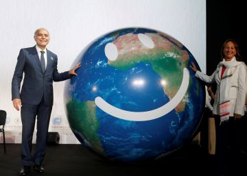 Arranca la cumbre para pactar la letra pequeña contra el cambio climático
