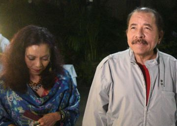 """EE UU califica de """"proceso viciado"""" las elecciones de Nicaragua"""
