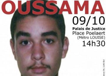 Identificado el presunto cerebro de los atentados de París y Bruselas