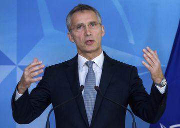 La OTAN se inquieta ante un líder que cuestiona la defensa colectiva aliada