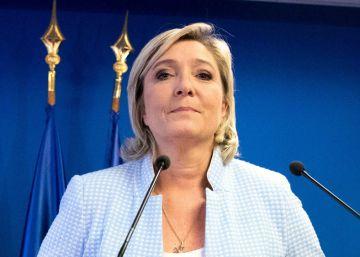 El triunfo del magnate da alas a las formaciones radicales europeas