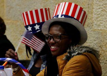 La victoria de Trump llena de incertidumbre el apoyo de EEUU al proceso de paz en Colombia