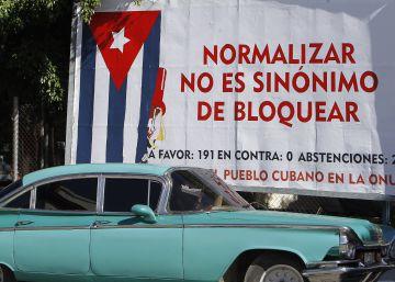 Maniobras militares y políticas en Cuba