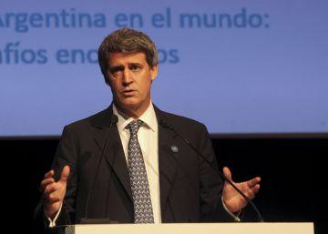 La inflación vuelve a dispararse en Argentina por el tarifazo del gas