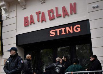 """""""Soy la que alertó a la policía dónde estaba el jefe de los ataques de París"""""""