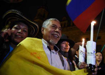 El nuevo acuerdo de paz en Colombia incluye muchos de los reclamos del 'no' sin cambiar los asuntos más controvertidos