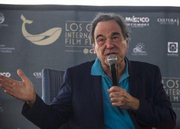 Cabos, el festival de cine mexicano que tiende puentes para evitar muros