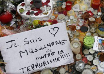 París pone a salvo los mensajes del 13-N