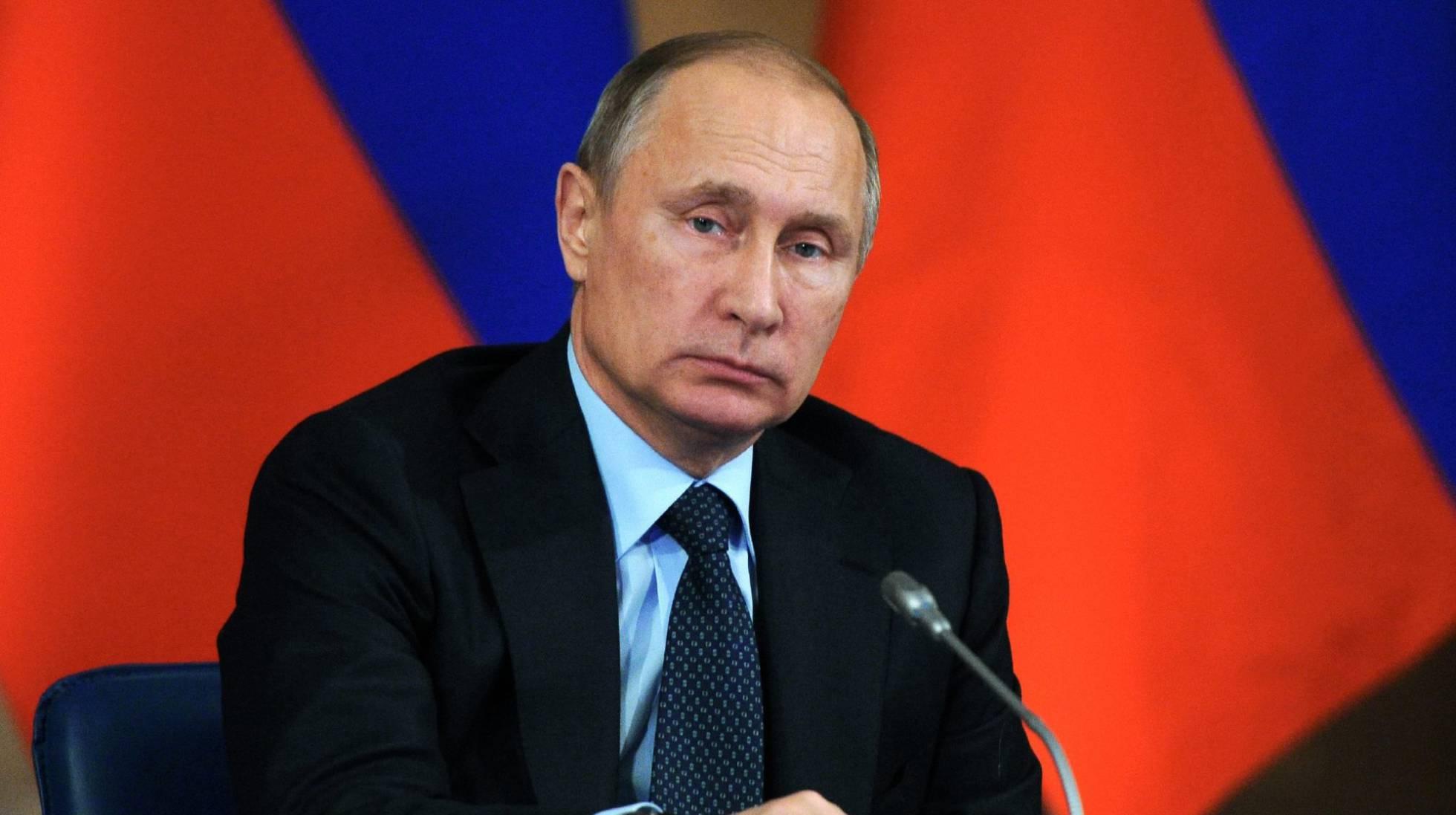 Relaciones bilaterales Estados Unidos - Rusia 1479156626_738611_1479156828_noticia_normal_recorte1