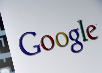 Facebook y Google declaran la guerra a las webs de noticias falsas
