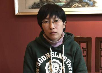 China ejecuta al reo cuyo caso había espoleado una protesta contra la pena de muerte