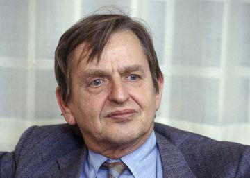 Suecia reabre la investigación por el asesinato de Olof Palme 30 años después