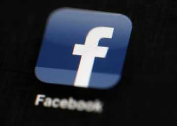 El desafío de la verdad agita a Facebook