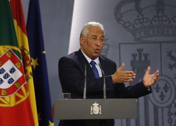 Portugal quiere eliminar las cartas oficiales de papel