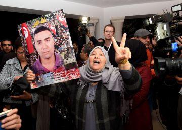 La comisión de la verdad sacude la conciencia de Túnez