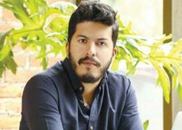 Fondeadora, cinco años de ayuda a emprendedores mexicanos