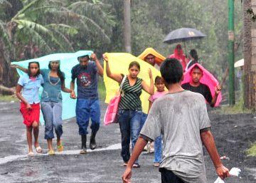 América Latina: ¿cómo hacerla indestructible frente a los desastres?