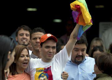 El gran desafío de la oposición de Venezuela