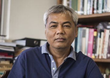 Camboya ya tiene justicia por el horror de los Jemeres rojos
