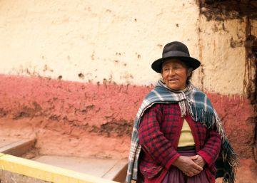 ¿Cuánto conoces a los indígenas de América Latina?