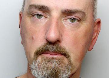 Condenado a cadena perpetua el neonazi que asesinó a una diputada antes del 'Brexit'