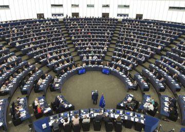 La Eurocámara apoya congelar el proceso de adhesión turca a la UE
