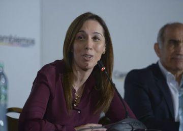 Encarcelados ocho jefes policiales en Argentina por cobrar sobornos
