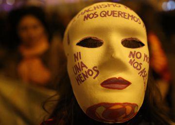 """La ONU pide un """"observatorio contra el feminicidio"""" mundial"""